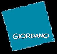 Giordano-Studios-Logo-(1).png