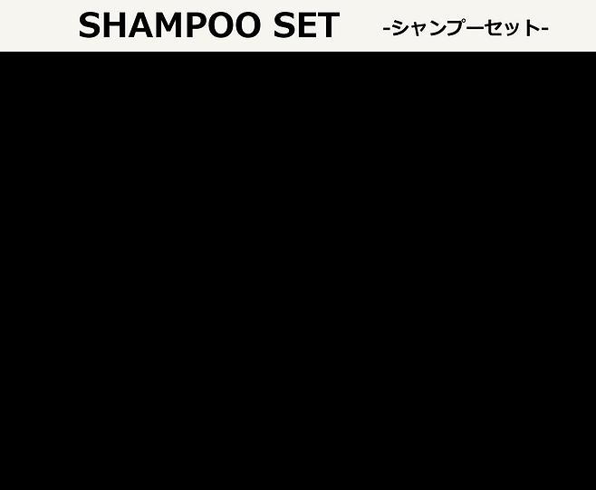 シャンプー改定_03.png