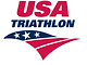 636px-USA_Triathlon_logo.svg.png