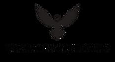 WG_logo-e1604615458149.png