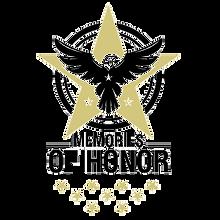 Memories-of-Honor-logo-black-gold.png