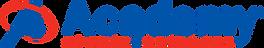 2000px-Academy_Sports_+_Outdoors_Logo.sv
