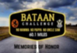 BataanVirtualChalleng.jpg
