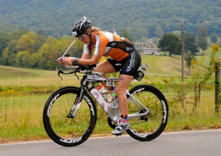 Amy_Cotta_Boot_Runner_Ironman.jpg