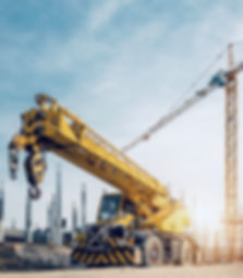 industry-crane.jpg