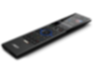 homepage_banner_t3x_900x600-2.png
