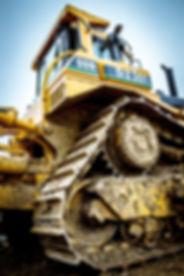 bulldozer-construction-construction-site