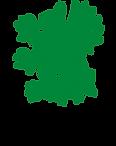 1200px-UPM_logo.svg.png