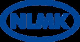 NLMK_Logo.svg.png