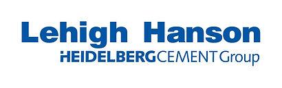 lehigh-hanson-logo1.jpg
