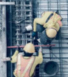 industry-construction.jpg