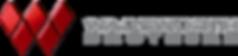 wb_logo_horizontal_dark.png
