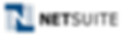 netsuite_logo-01.png