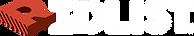 REDLIST-logo (1).png