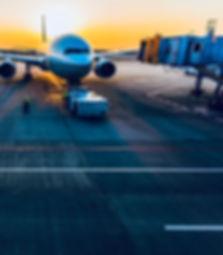 industry-airport.jpg