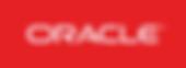 oracle-logo-1-01.png