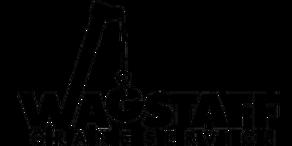 wagstaff-crane@2x.png