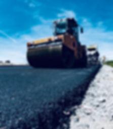 industry-asphalt.jpg