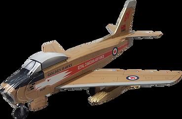 6023 Sabre Golden Hawk.png