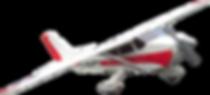 6013 Skyhawk.png