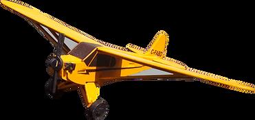 6031 J3 Piper Cub.png