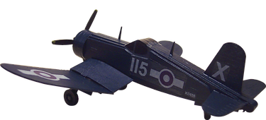 6030 F4U1D Corsair Gray Ghost.png