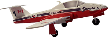 6045 ct 114 Tutor Snowbirds.png