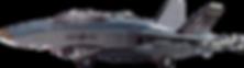 kit-6044 CF18 Hornet.png