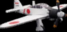 6037 A6M Zero.png