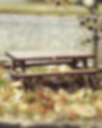 3034.jpg
