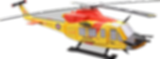 6050 CH 146 Griffon SAR.png