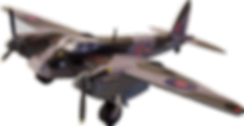 6048 Mosquito.png