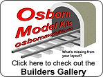 Builders gallery logo.jpg