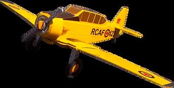 6015 RCAF Harvard.png