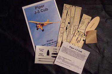 6031.JPG