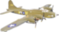 6039 B17 Flying Fortress.png