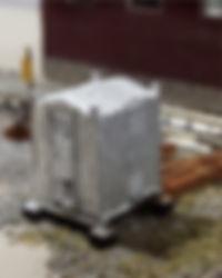 3109 b.jpg