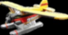 kit-6054.png