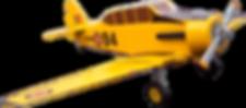 6028 RAF Harvard.png