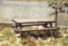 3034B.jpg