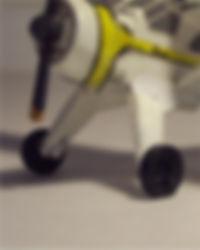 1079 b.jpg