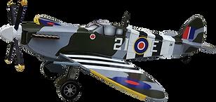 6020 Spitfire MKIX.png