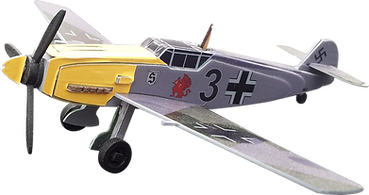 6036 BF109.png