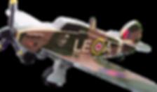 6024 Hurricane MK1.png