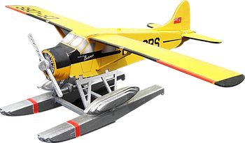 6051 DHC 2 water bomber.png