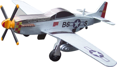 6019 P51D Mustang Old Crow.png