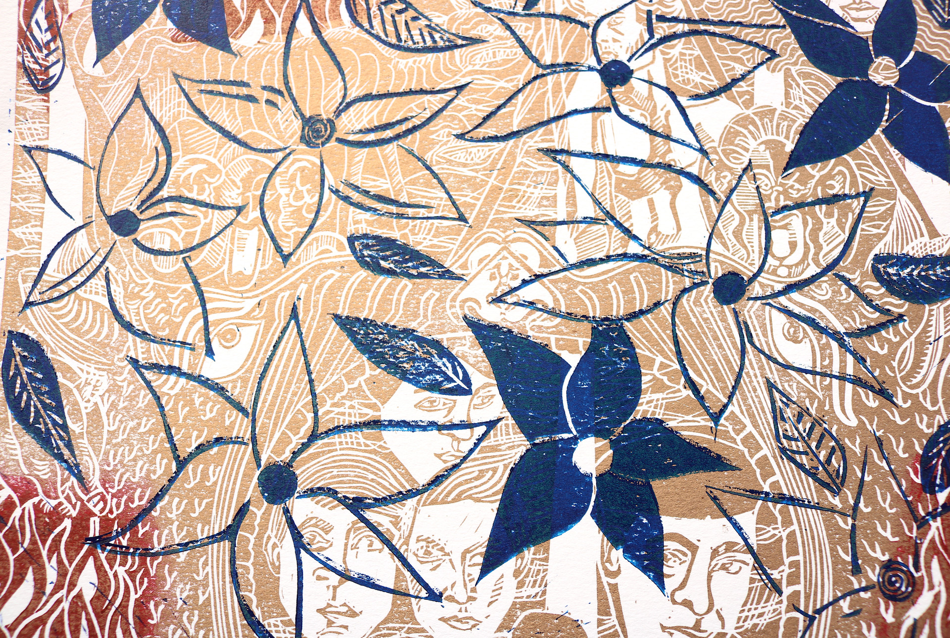 Moatzart original linocut prints r.JPG