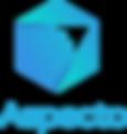 Aspecto Logo