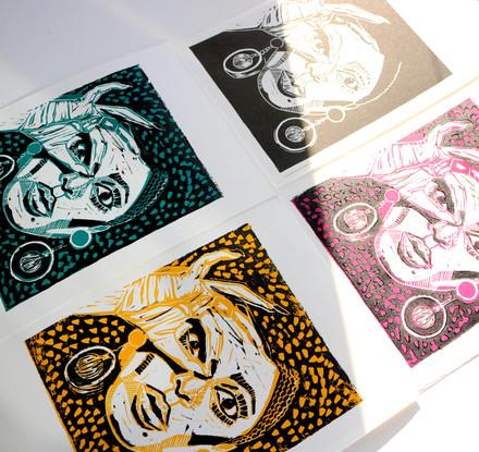 Moatzart original linocut prints 0.JPG