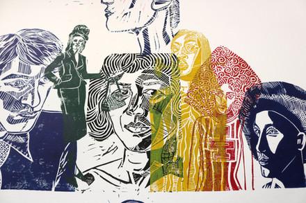 Moatzart Original Linocut Prints2.JPG